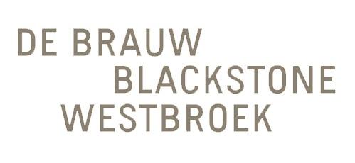 De-Brauw